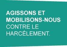 2013_harcelement_encadres_063